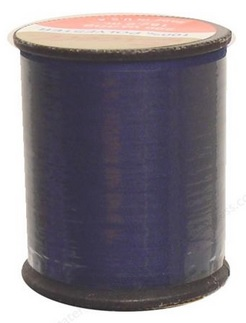 Excell 100% Polyester Navy Thread