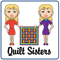 QuiltSisters